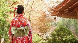 beautiful-japanese-kimono-girl-poses-in-