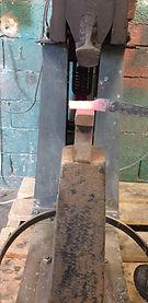 la forge 8.jpg