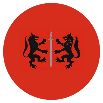 logo rond SF.png