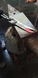 la forge 6.jpg