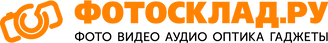 5df08f3a9113b_logo[1].png