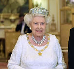 HM_Queen_Elizabeth_II 2015.jpg