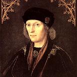 Henry_VII.jpg