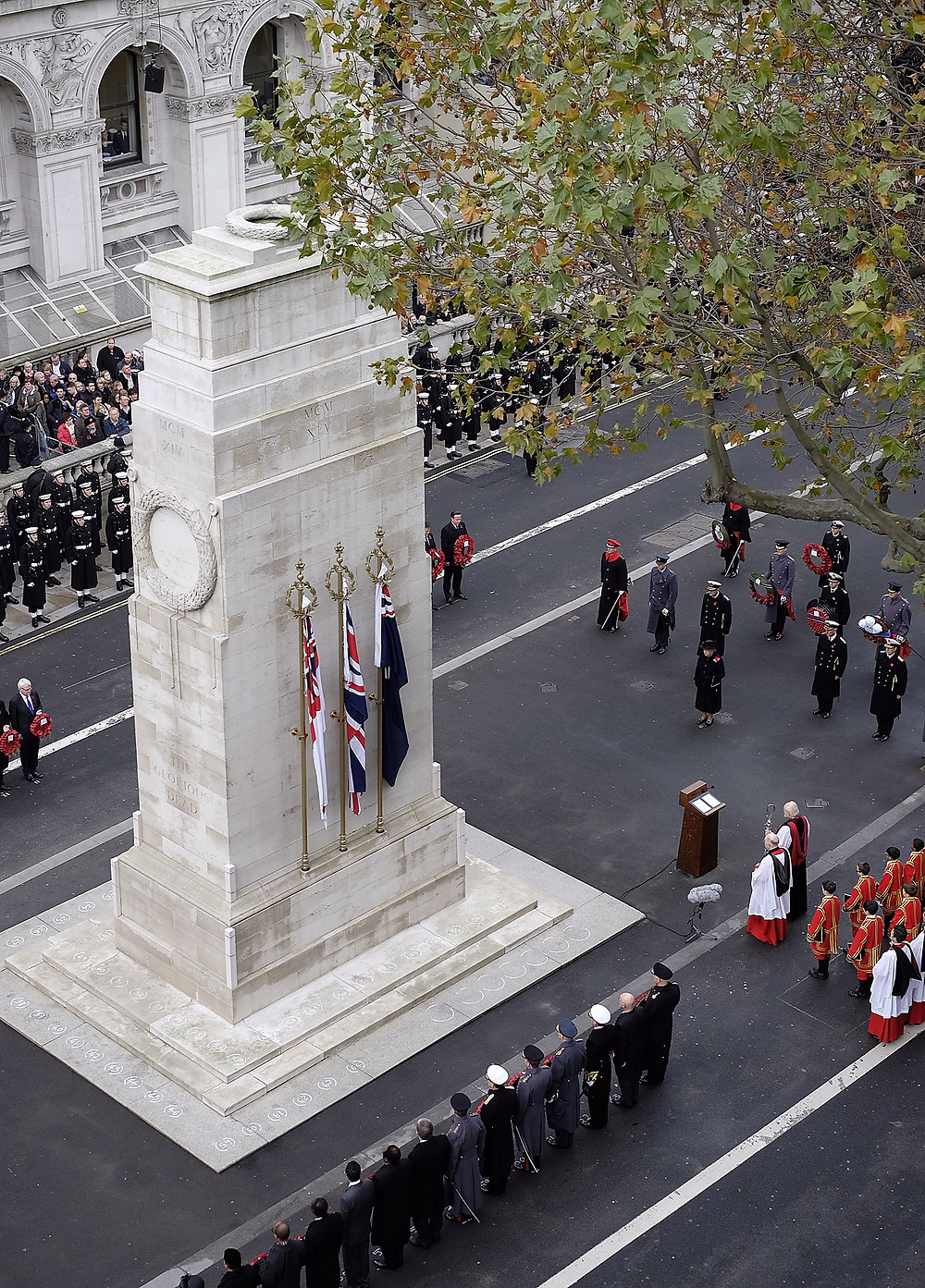 source: Photo: Sgt Si Longworth/MOD [OGL (http://www.nationalarchives.gov.uk/doc/open-government-licence/version/1/)], via Wikimedia Commons