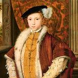 Edward_VI_of_England_c._1546 (1)_edited.