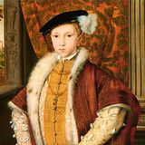 Edward_VI_of_England_c._1546 (1)_edited.