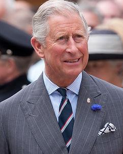 Prince_Charles_2012.jpg