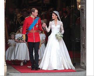 Royal videos cover photo of the Duke & Duchess of Cambridge