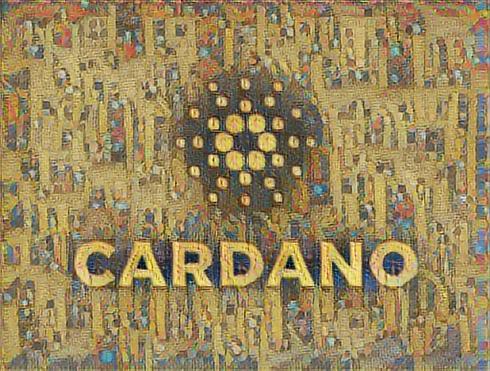 cardano-klimt.png
