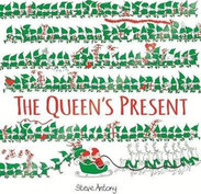 The Queen's Present