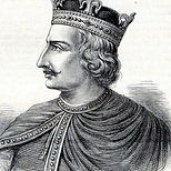 Henry_I_of_England_-_Illustration_from_C