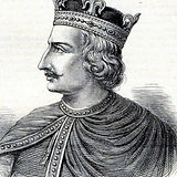 Henry_I_of_England_-_Illustration_from_C