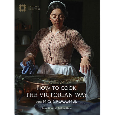 bk-hb-how-to-cook-the-victorian-way-mrs-