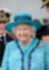 Elizabeth_II_at_the_naming_of_HMS_Queen_