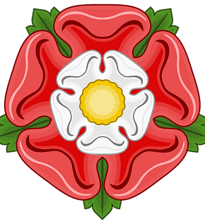 768px-Tudor_Rose.svg.png