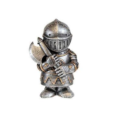 Sir chopalot Mini Me Model