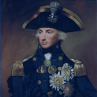 British history blog.