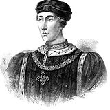 Henry_VI_of_England_-_Illustration_from_