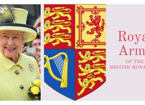 Royal Arms