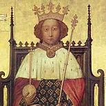 Richard_II_King_of_England_edited.jpg