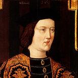 Edward_IV_Plantagenet (1)_edited.jpg