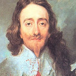 Charles_I_in_three_positions_edited.jpg