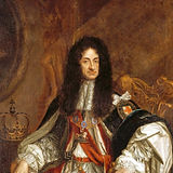 Charles_II_of_England_by_Kneller_edited.