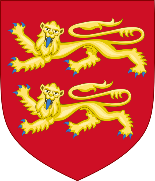 The House of Normandy