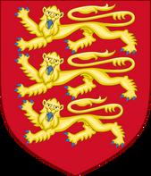 Richard I Lionheart