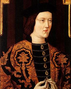 Edward_IV_Plantagenet.jpg