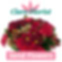 imgsendchristmasflowers-1543832392053.pn