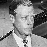 The_Duke_of_Windsor_(1945).jpg