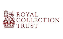 Royal Collection banner link