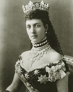 Queen_Alexandra,_the_Princess_of_Wales.j