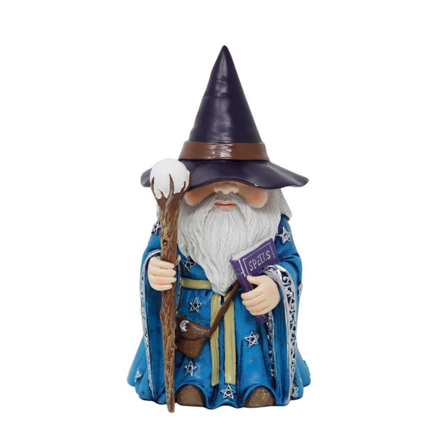 Merlin mini me model by English Heritage Shop