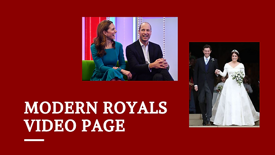 modern royals.png