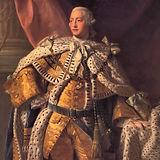 George_III_in_Coronation_Robes_edited.jp