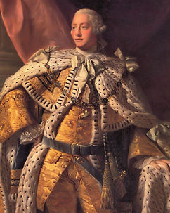 George_III_in_Coronation_Robes_edited.jp