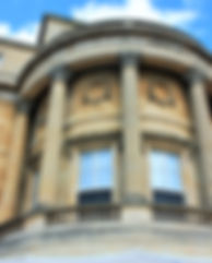 palace-640324.jpg