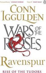Wars of the Roses - Ravenspur