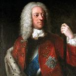 George_II_of_Great_Britain-01.jpg