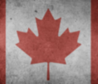 Canadian Flag - link to Amazon Canada