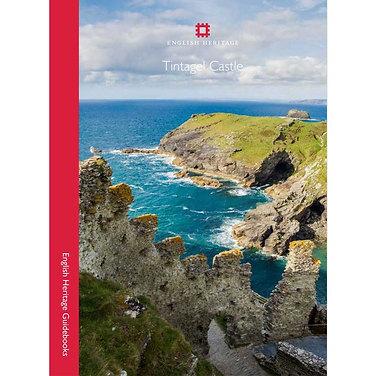 Tintagel Castle Guidebook
