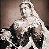 Queen_Victoria_-Golden_Jubilee_-3a_cropp