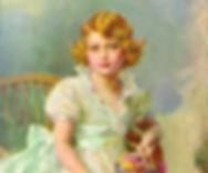 1933 by Philip de László.jpg