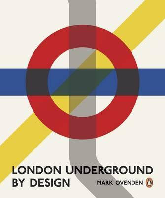 London Underground By Design