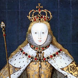 Elizabeth_I_in_coronation_robes_edited.j