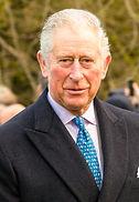 Charles_Prince_of_Wales.jpg