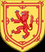 From William I of Scotland
