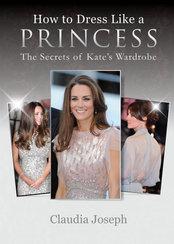 How to dress like of Princess